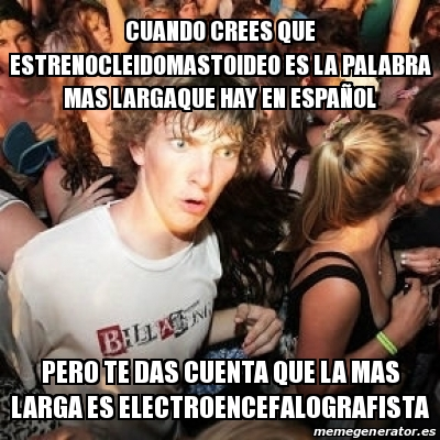 electroencefalografista