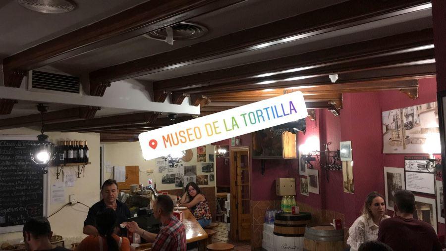 fin de semana en Zaragoza