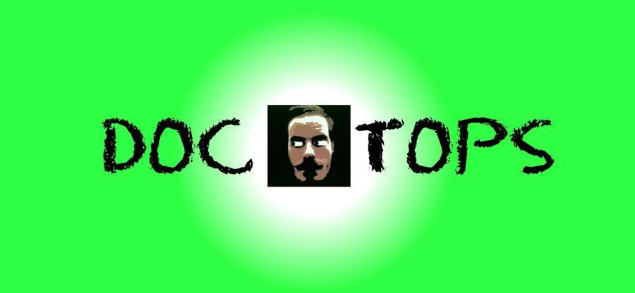 Doc Tops