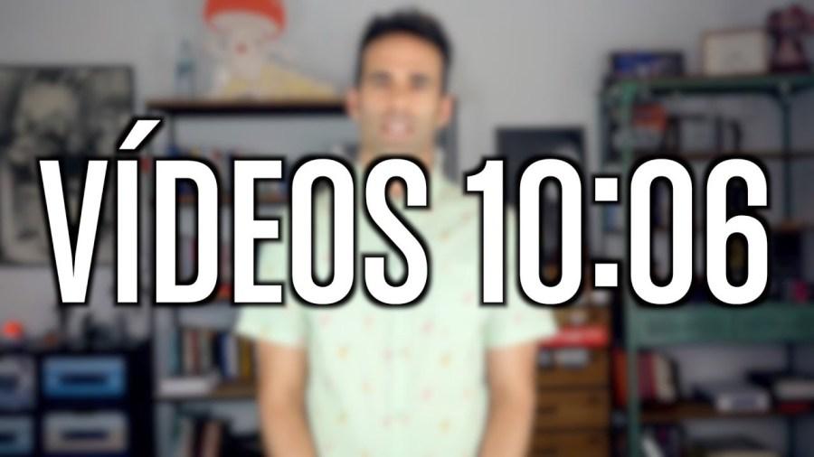 Alargar los vídeos de Youtube hasta los 10 minutos