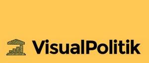 VisualPolitik