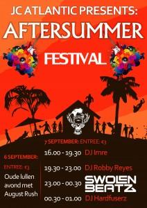 aftersummerfestival (2)