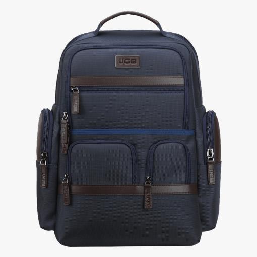 JCB Laptop premium backpack