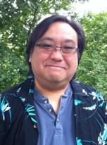 Terry-Watada