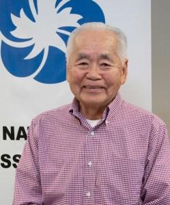 Bill-Kobayashi-2014-01-18