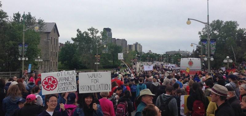 Reconciliation_slider