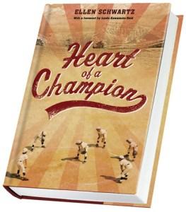 HeartofaChamp_Poster_HIRES