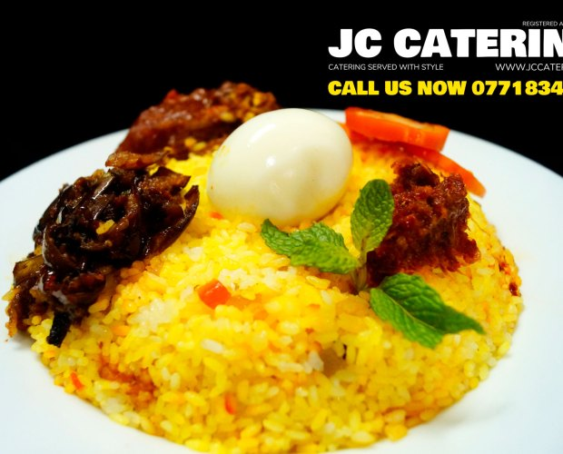 JCCBATTI, JC Catering Services, food delivery, Free Delivery, Biryani, Batticaloa, batticaloa Sri lanka, Food Order Online, Food Makers, Hotel
