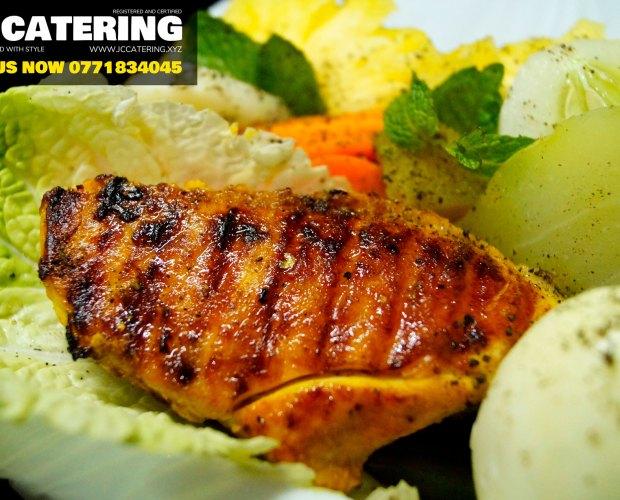 JCCBATTI, Food Delivery Batticaloa, JC Catering, Diet Food Batticaloa, Diet Food, Batticaloa Food Delivery, Batticaloa Food, Home Made food, Home Food, Home Food Batticaloa, Free Delivery