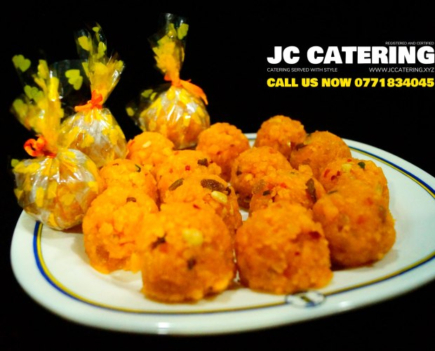 Boondi Ladoo near Batticaloa, Boondi Ladoo, Batticaloa, Sweets Delivery Batticaloa, Food Delivery near me, Food Delivery Batticaloa, Best Catering Service Batticaloa, Event Planing Batticaloa, Food Delivery Service Batticaloa, Diet Food Delivery Batticaloa, Healthy Food Batticaloa, Healthy Food Delivery Batticaloa, Diet food Batticaloa, Best Food Service, Home Made Food, Home Food service, Lunch packet Delivery, Office Food Delivery, Best Delivery Service, Free Food Delivery Batticaloa, Free Food Delivery