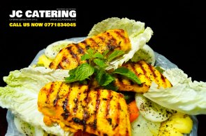 JCCBATTI, Food Delivery Batticaloa, JC Catering, Diet Food Batticaloa, Diet Food, Batticaloa Food Delivery, Batticaloa Food, Home Made food, Home Food, Home Food Batticaloa, Free Delivery