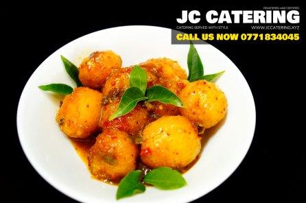 Ambarella Chutney, Batticaloa, Food Delivery Batticaloa, Food Near Me, Food Delivery Near Batticaloa, JC Catering Service, JC Catering Batticaloa, Batticaloa Catering Service, Food Service, Free Delivery,