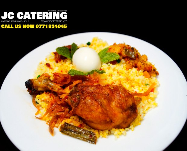 Catering, Home Cooked, Food Delivery, Meal Delivery, restaurant, Batticaloa Biryani, Best Biryani in Batticaloa, Best Biryani, Biryani Devliery, Biryani Batticaloa, Biryani Near Me, Free Biryani Delivery, Sweets Delivery Batticaloa, Food Delivery near me, Food Delivery Batticaloa, Best Catering Service Batticaloa, Event Planing Batticaloa, Food Delivery Service Batticaloa, Diet Food Delivery Batticaloa, Healthy Food Batticaloa, Healthy Food Delivery Batticaloa, Diet food Batticaloa, Best Food Service, Home Made Food, Home Food service, Lunch packet Delivery, Office Food Delivery, Best Delivery Service, Free Food Delivery Batticaloa, Free Food Delivery