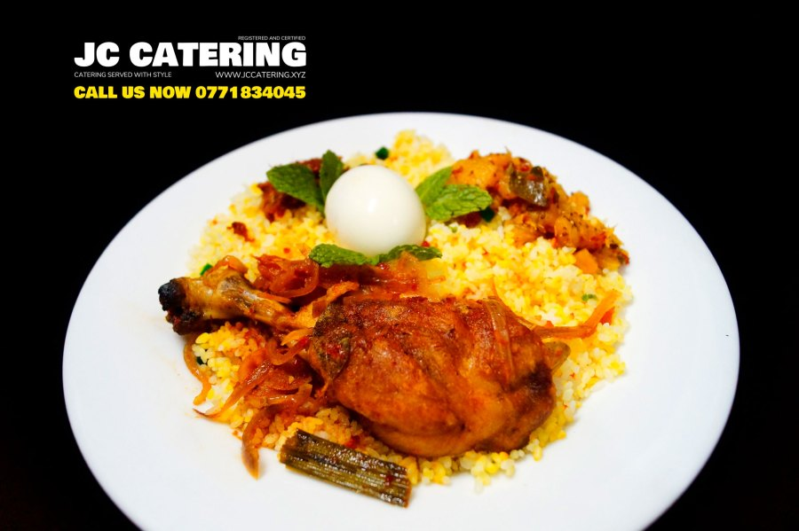 Catering, Home Cooked, Food Delivery, Meal Delivery, restaurant, Batticaloa Biryani, Best Biryani in Batticaloa, Best Biryani, Biryani Devliery, Biryani Batticaloa, Biryani Near Me, Free Biryani Delivery, Sweets Delivery Batticaloa, Food Delivery near me, Food Delivery Batticaloa, Best Catering Service Batticaloa, Event Planing Batticaloa, Food Delivery Service Batticaloa, Diet Food Delivery Batticaloa, Healthy Food Batticaloa, Healthy Food Delivery Batticaloa, Diet food Batticaloa, Best Food Service, Home Made Food, Home Food service, Lunch packet Delivery, Office Food Delivery, Best Delivery Service, Free Food Delivery Batticaloa, Free Food Delivery, Chicken biryani, Order online
