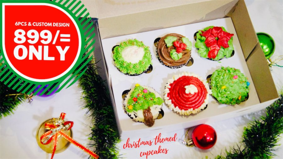 CupCake, CupCake Batticaloa, Batticaloa Cup Cake, Best Cup Cake Batticaloa, Cup Cake Delivery, Cup Cake Food Delivery, Cup Cake, Christmas Cup Cake, Birthday Cup Cake, No1 Cup Cake, Sweets, Cakes, home Made, home made cup cake, cup cake near me, cup cake near batticaloa, cup cake sri lanka, sri lanka cup cake