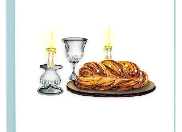 JCC Shabbat Newsletter – Parshat Balak