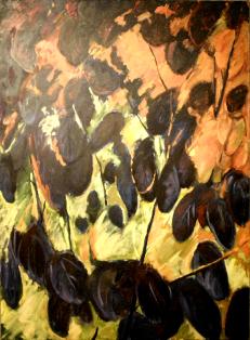 2000 - Huile / Vegetal 001