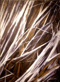 2004 - Huile / Rythme 003