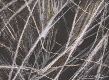 2004 - Pastel / Rythme 002