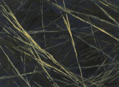 2004 - Pastel / Rythme 006