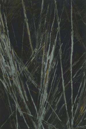 2004 - Pastel / Rythme 007