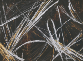 2006 - Pastel / Rythme 001