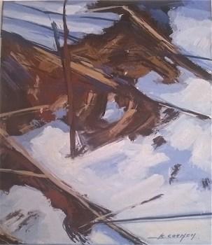 gouache-Rythmes-2012/02