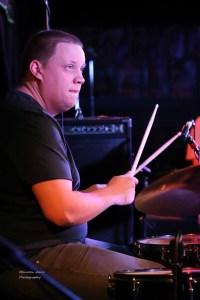 Cody Forsberg