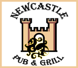 Newcastle Pub