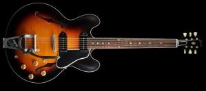 Protected: Guitars