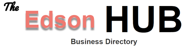 Edson Hub Logo