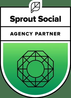 agency-partner-badge