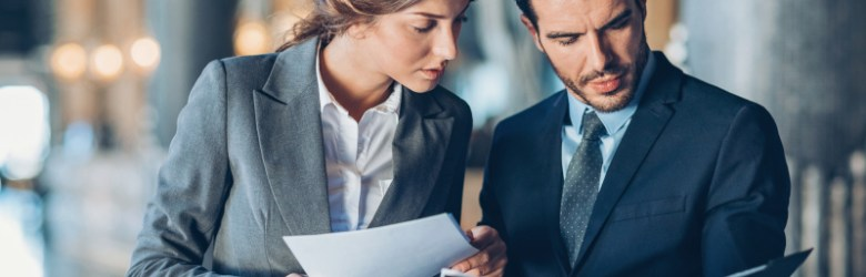 How A Reliable Lawyer Can Help You Navigate Real Estate
