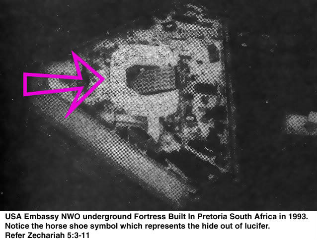 Wow the Nelson Mandela - known as the secret Jewish Mordecai, National Memorial ceremony in Johannesburg South Africa, meaning the gathering of the 70 Ancient Houses of Rebellious Luciferian Red Hairy One Esau/Core counterfeit Israel,are merely preparing the world peoples according to scripture prophecy, to make war with the Lamb of Father God Almighty - Lord JESUS the Unconquerable Hebrew/Christian Israel Alpha and Omega refer to Revelation 17:13-14....  (5/6)