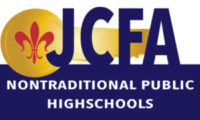 JCFA Non-traditional Public Charter High School
