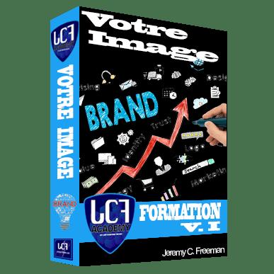 branding votre image dns le business