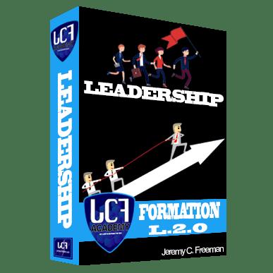 20 - Leadership