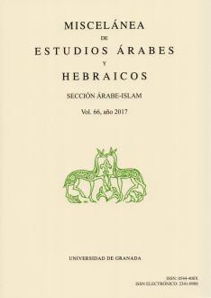 Miscelacc81nea-de-estudios-acc81rabes-y-hebraicos-66-18-7-17