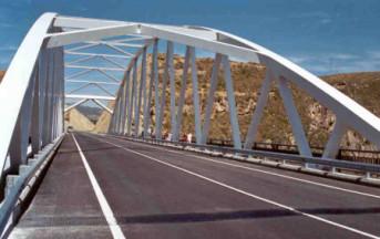 Puentenuevoalpujarra-e1412276069990