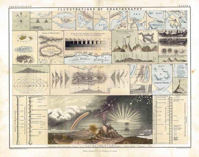 illustrations_chartography_web
