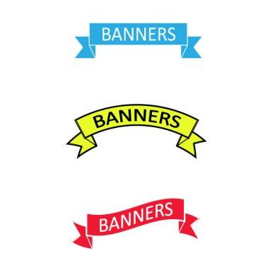banner-design
