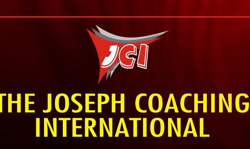 About JCI