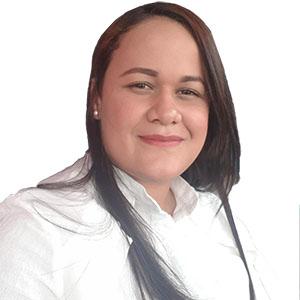 Jéssica Zubiria Palacio