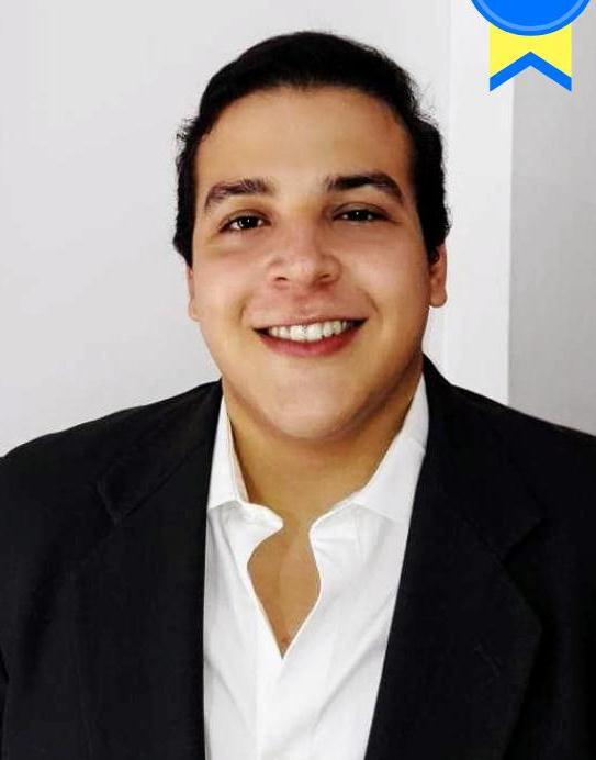 Ernesto Camargo