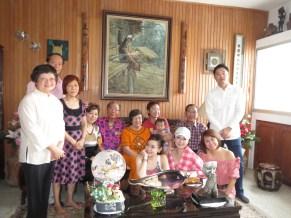 With Sen Dato Dr Tan Hian Tsin 1