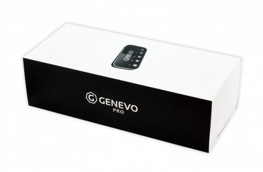 452_5-535x351 Genevo Pro Radar
