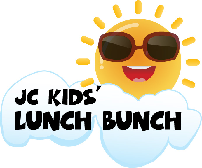Lunch Bunch Ends Friday