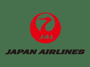 新入会員紹介: 日本航空株式会社 (普通会員)