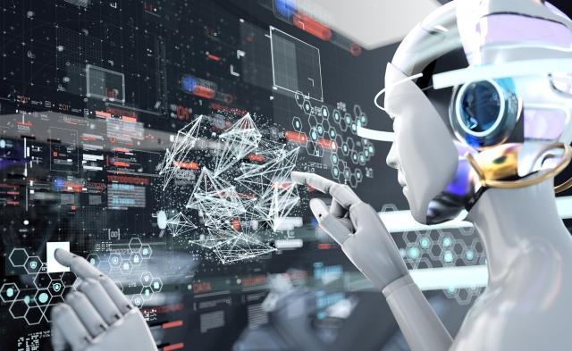 JCCIMセミナー「最新テクノロジーを体感 ~IoT/AI/VR/アナリティクス~」のご案内