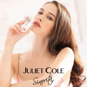 JC-Juliet Cole_190319_0001